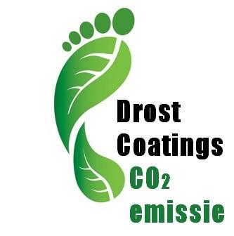 Drost Coatings | Duurzaamheid