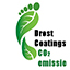 Drost Coatings | Drost eco footprint
