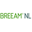 Drost Coatings | BREEAM